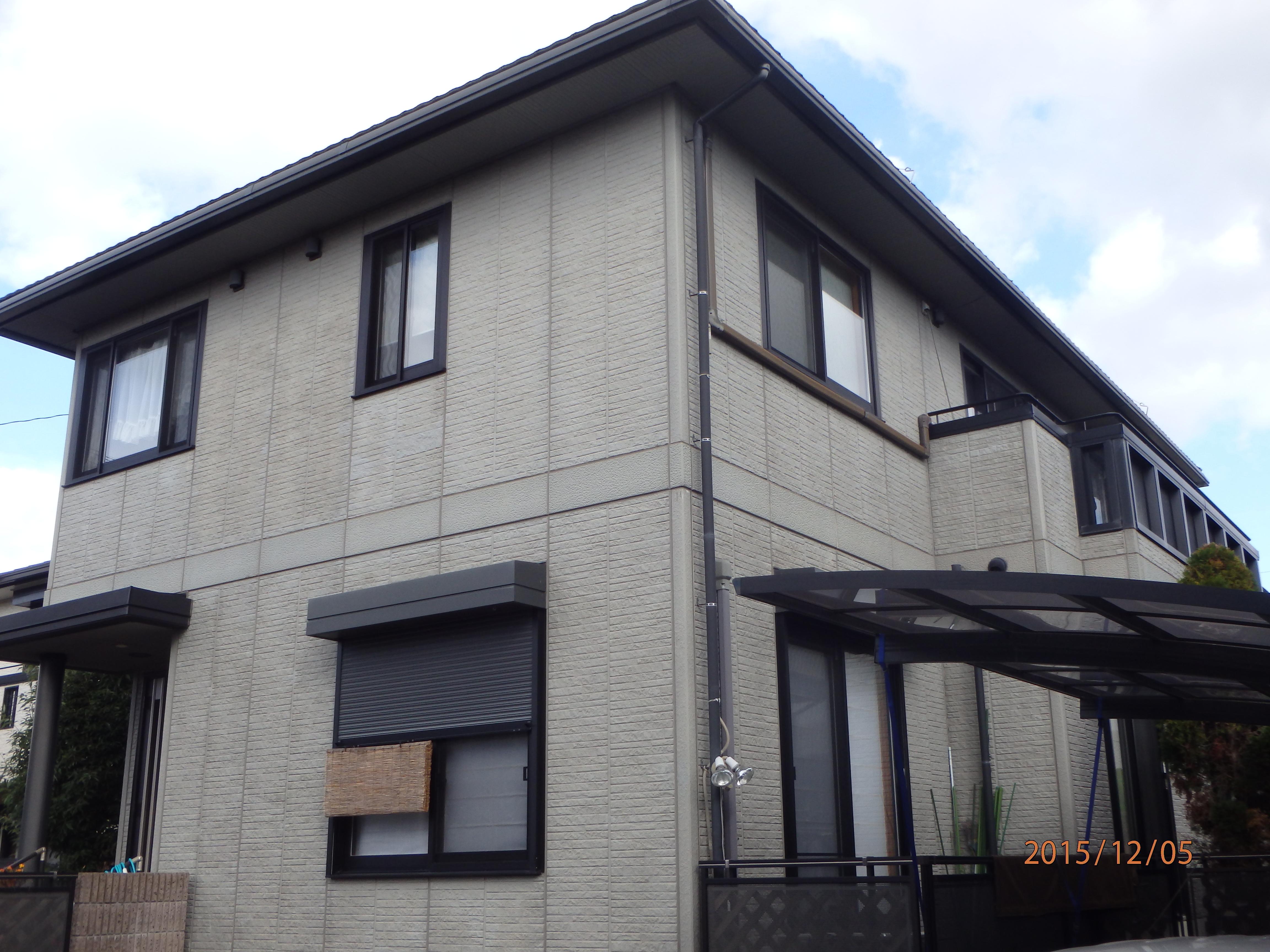 外壁 塗装 神戸 市 西区 外壁塗装ならHOMEペインター【公式ホームページ】